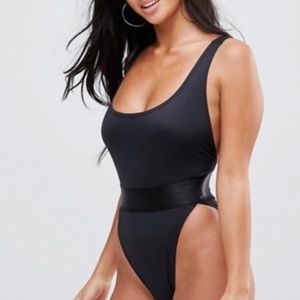 ASOS One Piece
